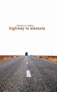 Ataraxia_web