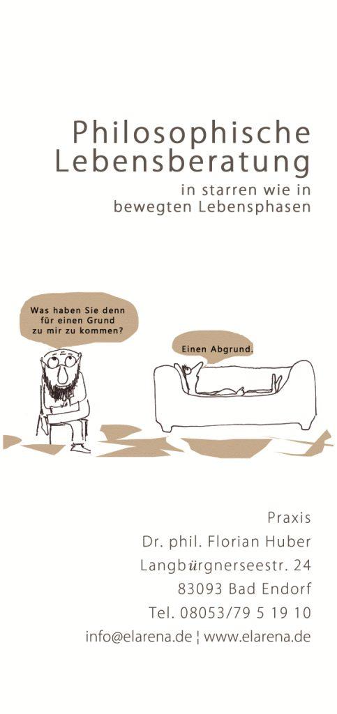 Philosophische Lebensberatung Kopie_web